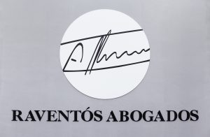 Raventós Abogados Barcelona