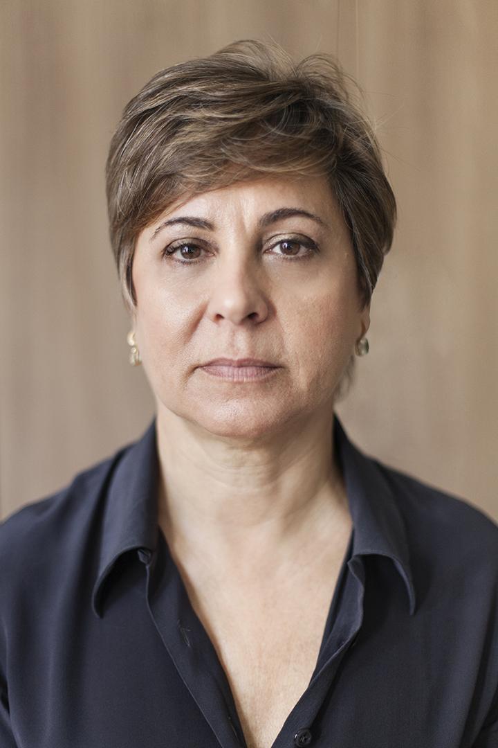 Silvia Zamora Raventós Abogados