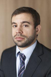 Antoni Raventós Abogados