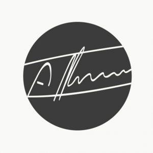 Raventós Abogados Logo
